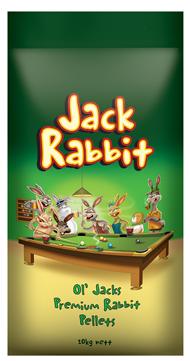 bag-front-rabbit-premium-361.png