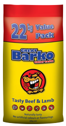 great-barko-250px.png