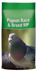 PIGEON RACE & BREED MP 20kg