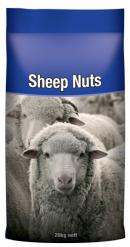 SHEEP NUTS 20kg