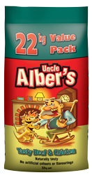 uncle-albers-250px.png