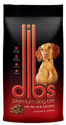 dibs-250px.png