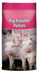 pigfinisher-250px.png
