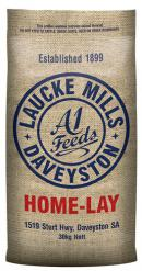 HOME-LAY  30kg (Jute bag)