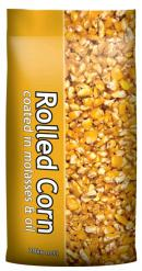ROLLED & COATED CORN 20kg
