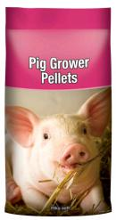 PIG GROWER 20kg