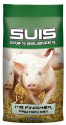 SUIS PIG FINISHER PROTEIN MIX 20kg