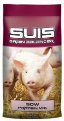 SUIS SOW PROTEIN MIX 20kg
