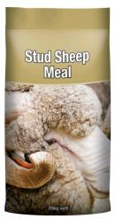 STUD SHEEP MEAL 20kg