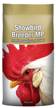 sliderpoultry-showbird.png